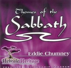 Themes of the Sabbath