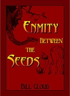 Enmity Between the Seeds