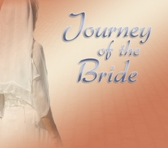 Lenny and Varda Harris: Journey of the Bride
