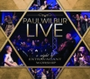 Paul Wilbur Live: Night of Extravagant Worship CD