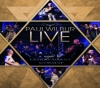 Paul Wilbur DVD Live: Night of Extravagant Worship
