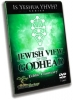 The Jewish View of the Godhead - DVD