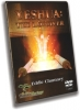Yeshua: The Lawgiver - DVD