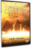 Principles of the Greater Exodus - DVD1