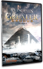 Principles of the Greater Exodus - DVD2