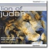 Paul Wilbur: Lion of Judah