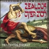 Ted Pearce: Zeolous Over Zion