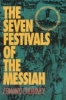 Seven Festivals of the Messiah
